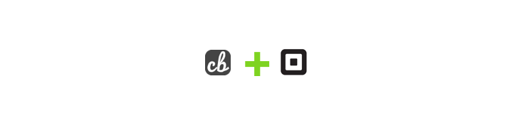Square integration is here!