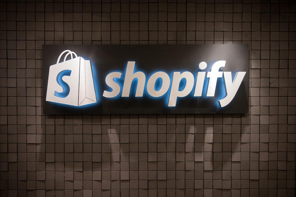 Improved Refund Handling for Shopify