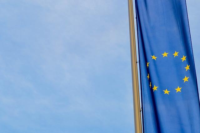 Change to subscription billing for new EU VAT regulations